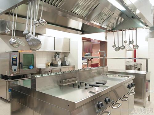 西餐厨房案例.jpg